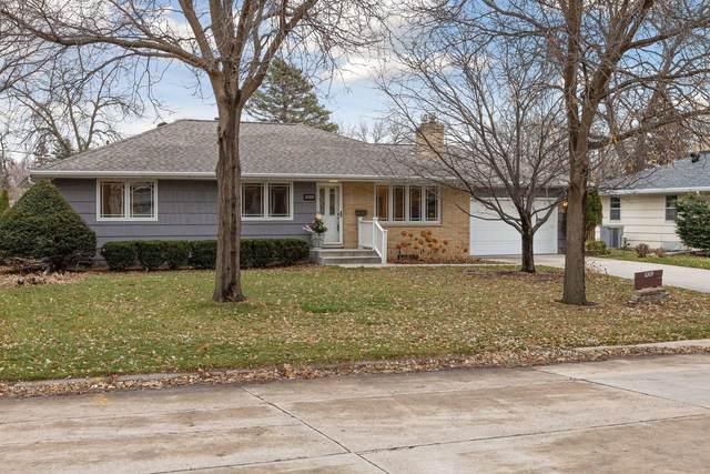 6309 Concord Avenue, Edina, MN 55424 (#5686561) :: Happy Clients Realty Advisors