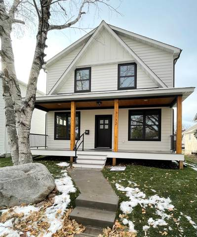 3132 37th Avenue S, Minneapolis, MN 55406 (#5686674) :: Holz Group