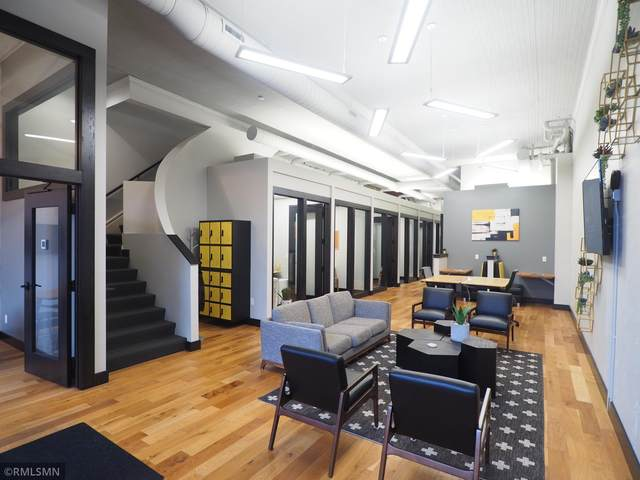 703 W St. Germain Street Street, Saint Cloud, MN 56301 (#5686905) :: Tony Farah | Coldwell Banker Realty