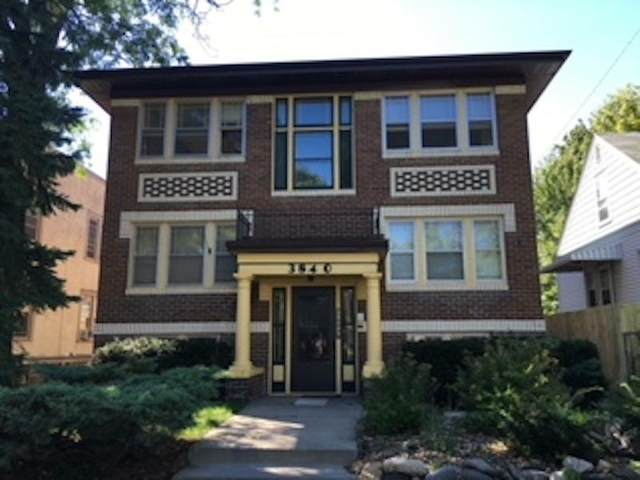 3840 Grand Avenue S, Minneapolis, MN 55409 (#5687138) :: Bos Realty Group