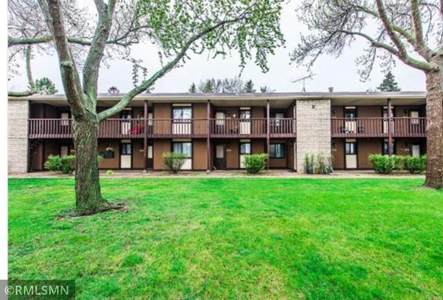 8818 Aldrich Avenue S, Bloomington, MN 55420 (#5687187) :: HergGroup Northwest