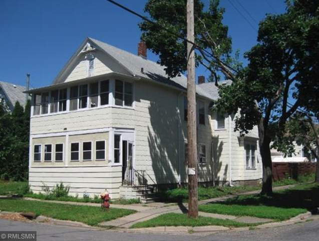 127 Isabel Street W, Saint Paul, MN 55107 (MLS #5687389) :: RE/MAX Signature Properties