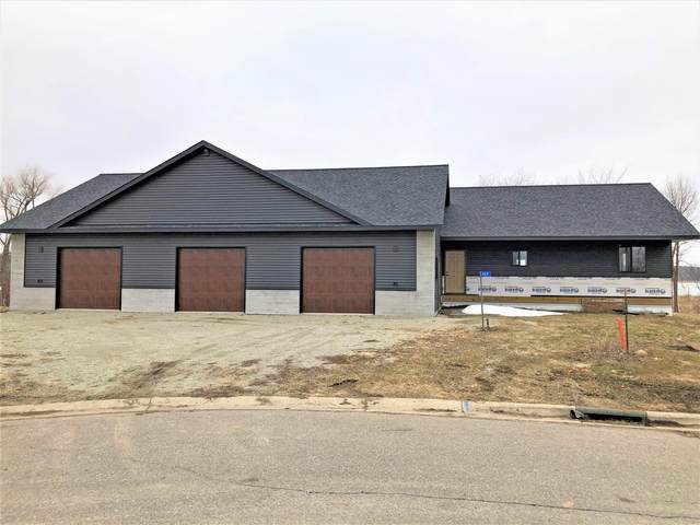 460 Knish Court, Kilkenny, MN 56052 (#5687414) :: Twin Cities South