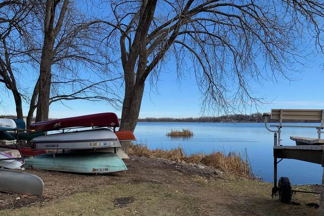 348 W Eagle Lake Drive, Maple Grove, MN 55369 (#5687509) :: The Jacob Olson Team