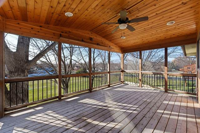 13512 Yosemite Avenue S, Savage, MN 55378 (#5687618) :: The Janetkhan Group