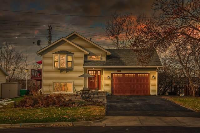 3738 Dakota Avenue S, Saint Louis Park, MN 55416 (#5687864) :: The Preferred Home Team