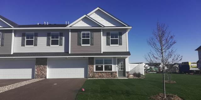 6113 Iden Avenue S, Cottage Grove, MN 55016 (#5687941) :: Holz Group