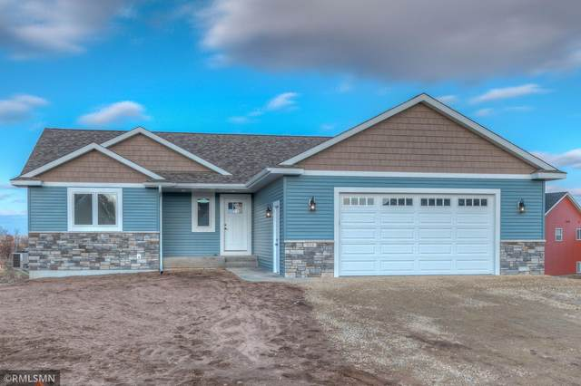 325 Dakota Avenue, Roberts, WI 54023 (#5687967) :: Twin Cities South