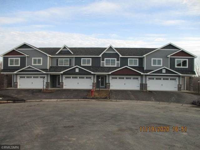 408 Riverpointe Court, Watertown, MN 55388 (#5687977) :: Holz Group