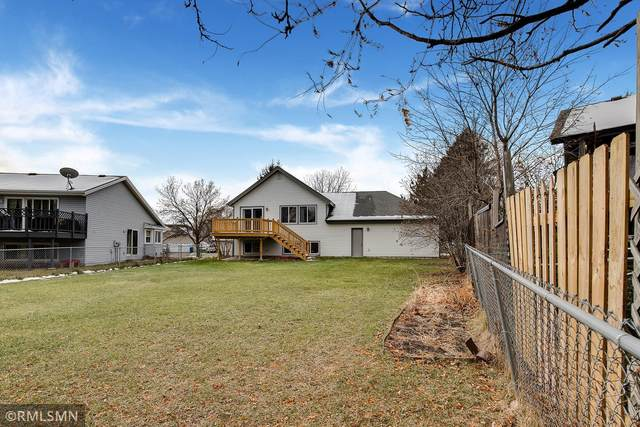 1721 Helmo Road N, Oakdale, MN 55128 (#5688056) :: The Smith Team
