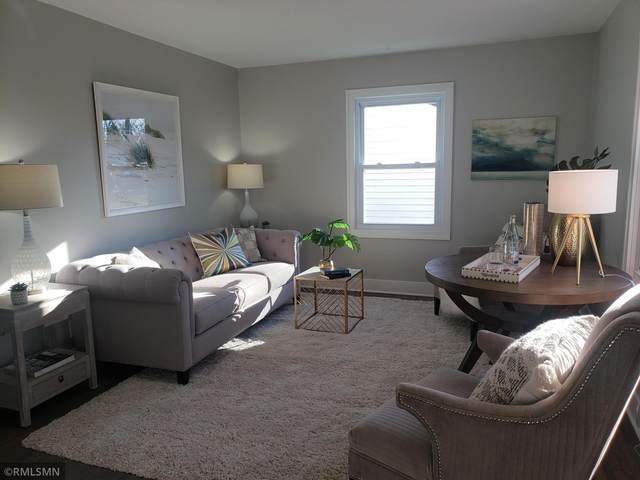 2825 Blackstone Avenue S, Saint Louis Park, MN 55416 (#5688158) :: The Pietig Properties Group
