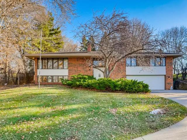 1402 Montrose Boulevard, Buffalo, MN 55313 (#5688175) :: Bos Realty Group