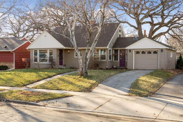 1353 Prior Avenue S, Saint Paul, MN 55116 (#5688225) :: Tony Farah | Coldwell Banker Realty