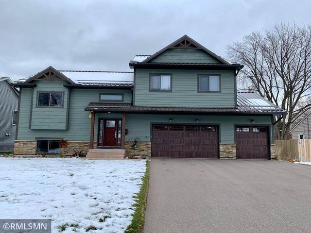 1826 Pascal Street, Falcon Heights, MN 55113 (#5688242) :: Happy Clients Realty Advisors