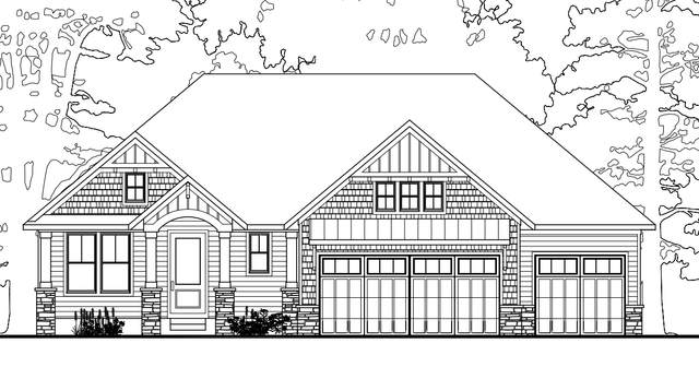 8446 Hillpointe Lane, Victoria, MN 55386 (#5688255) :: Happy Clients Realty Advisors