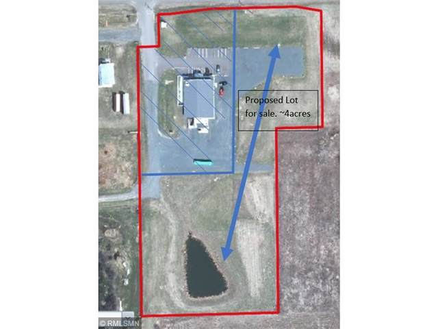 2028 Us Highway 8, Saint Croix Falls, WI 54024 (#5688268) :: Bos Realty Group