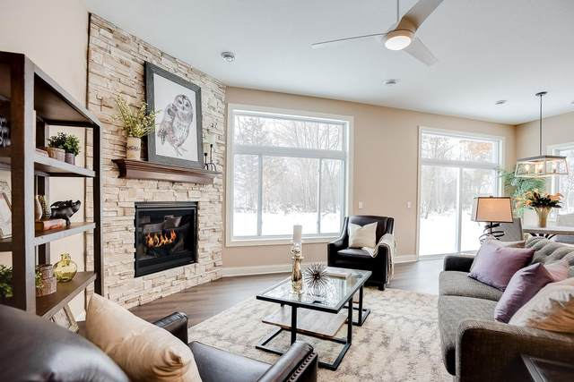 5144 383rd Street, North Branch, MN 55056 (#5688270) :: The Pietig Properties Group