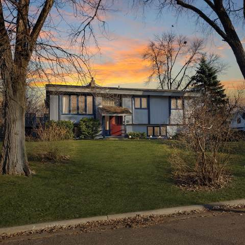 6209 Wooddale Avenue, Edina, MN 55424 (#5688422) :: HergGroup Northwest