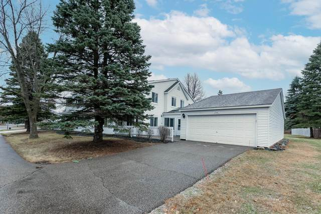 2547 Wimbledon Place, Woodbury, MN 55125 (#5688551) :: Holz Group