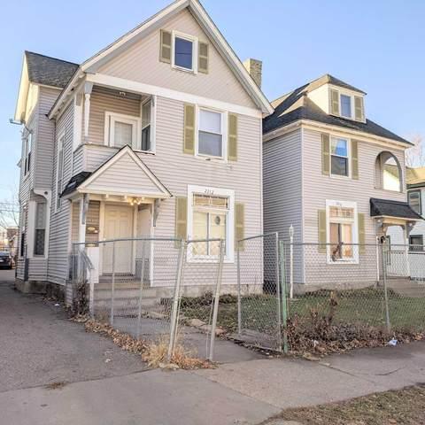 2210 Oakland Avenue, Minneapolis, MN 55404 (#5688610) :: Bre Berry & Company