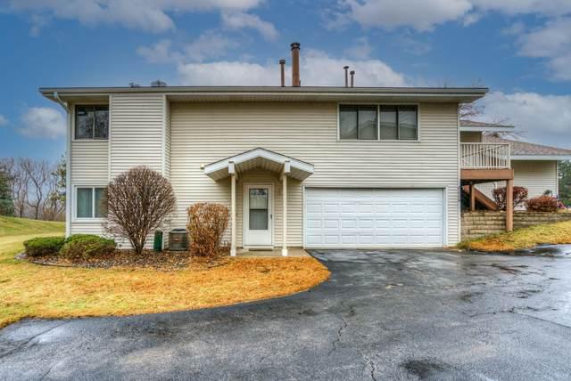 8006 Timber Lake Drive, Eden Prairie, MN 55347 (#5688639) :: Tony Farah | Coldwell Banker Realty