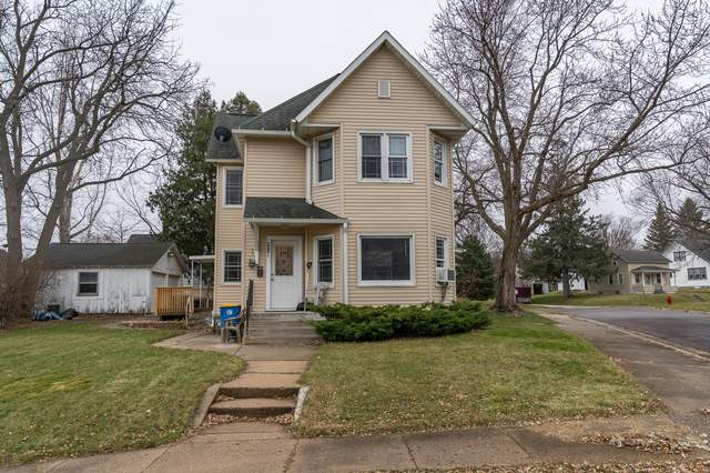 431 Flowervale Street, Owatonna, MN 55060 (#5688774) :: Twin Cities South