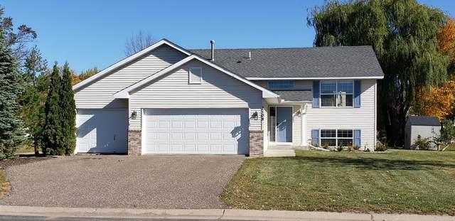2108 Cardinal Way, Buffalo, MN 55313 (#5688783) :: Holz Group