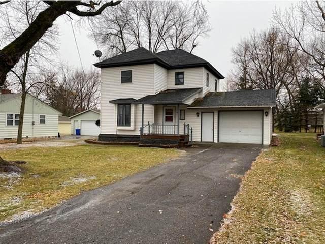 104 Cedar Avenue, Ashby, MN 56309 (#5688833) :: Happy Clients Realty Advisors