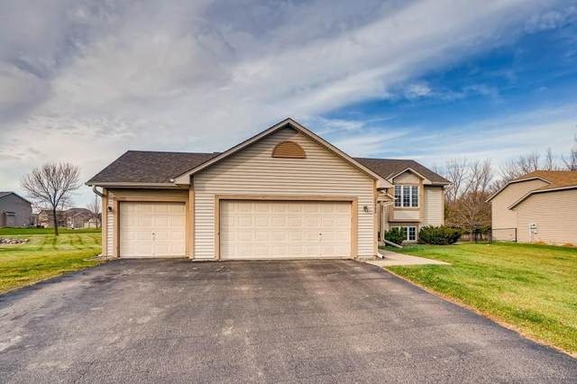 26782 Meadow Ridge Drive, Elko New Market, MN 55020 (#5688876) :: Servion Realty