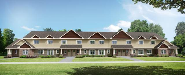 6960 Lancaster Way NE, Albertville, MN 55301 (#5688886) :: Holz Group