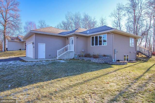 2004 Irvine Place, Alexandria, MN 56308 (#5688895) :: Twin Cities South