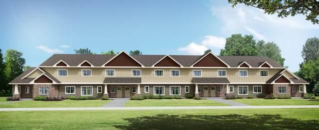 6970 Lancaster Way NE, Albertville, MN 55301 (#5688926) :: Holz Group
