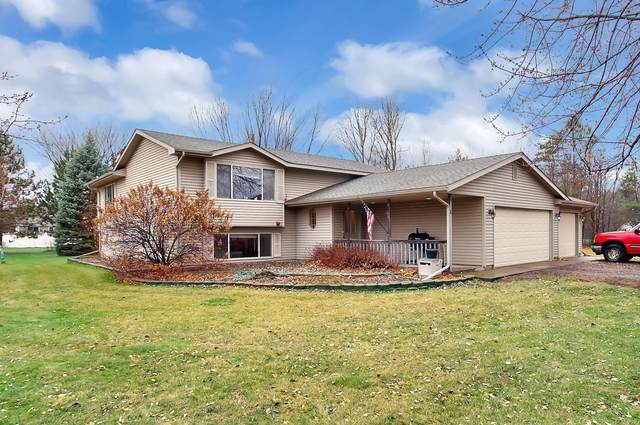 10097 Harding Avenue NE, Monticello, MN 55362 (#5688981) :: Tony Farah | Coldwell Banker Realty