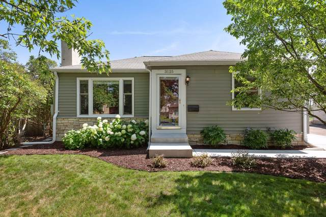 3125 Salem Avenue, Saint Louis Park, MN 55416 (#5689007) :: Happy Clients Realty Advisors