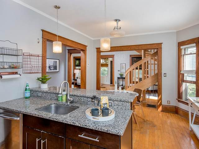 961 18th Avenue SE, Minneapolis, MN 55414 (#5689059) :: Holz Group