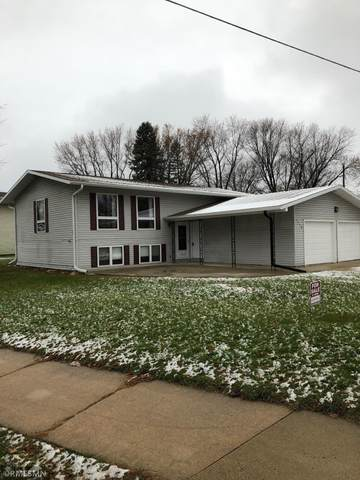 1318 8 1/2 Street SE, Rochester, MN 55904 (#5689109) :: Twin Cities South