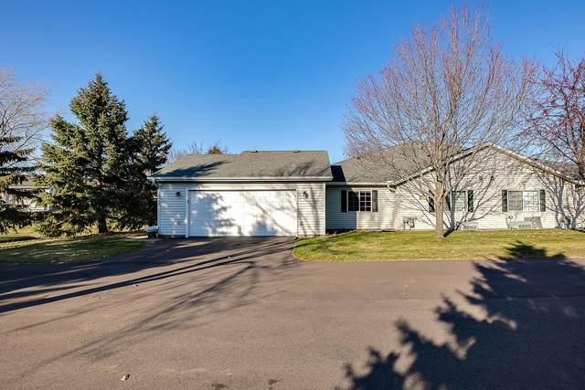 10943 57th Street NE, Albertville, MN 55301 (#5689119) :: HergGroup Northwest