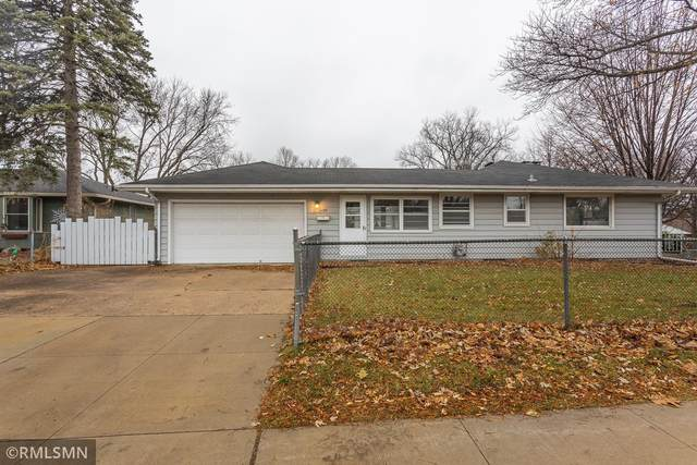 3401 Aquila Lane S, Saint Louis Park, MN 55426 (#5689121) :: Happy Clients Realty Advisors