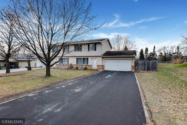 10408 Sumter Avenue S, Bloomington, MN 55438 (#5689131) :: Bos Realty Group