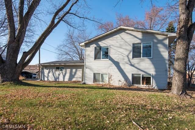 816 Pine Street, Hastings, MN 55033 (#5689159) :: Bos Realty Group