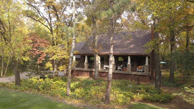 15401 Oriole Court, Burnsville, MN 55306 (#5689213) :: Bos Realty Group