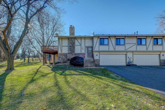 7576 E Fish Lake Road, Maple Grove, MN 55311 (#5689218) :: The Pietig Properties Group