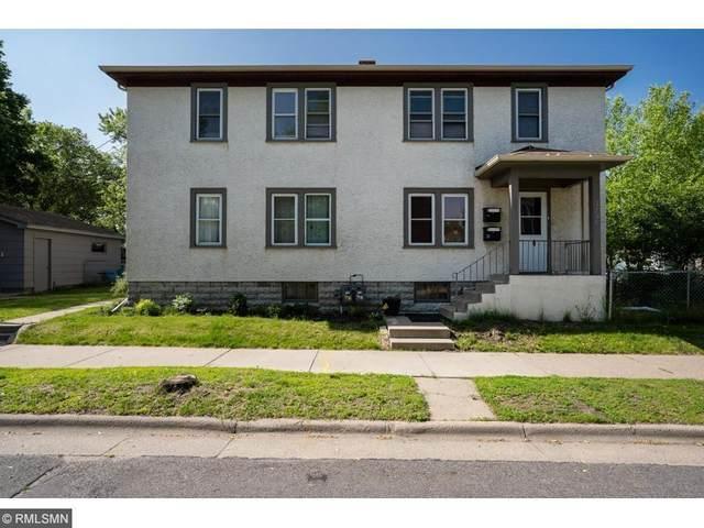 2209 33rd Street, Minneapolis, MN 55407 (#5689242) :: Bre Berry & Company