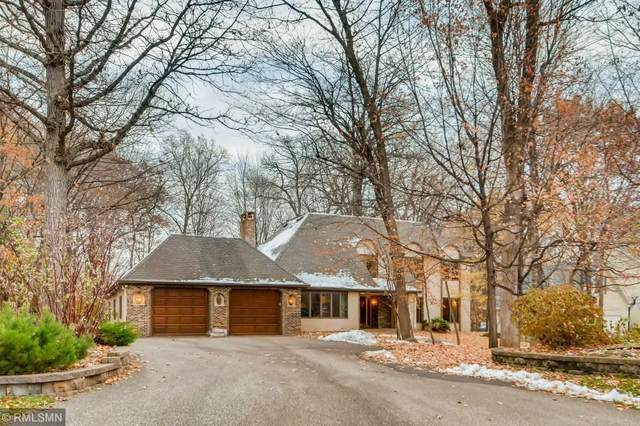 2965 Autumn Woods Drive, Chaska, MN 55318 (#5689279) :: The Preferred Home Team