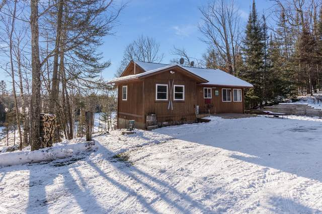 3868 Sunset Blvd, Duluth, MN 55803 (#5689338) :: Tony Farah   Coldwell Banker Realty