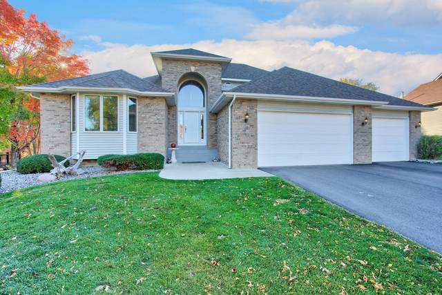 12579 95th Avenue N, Maple Grove, MN 55369 (#5689366) :: Twin Cities South