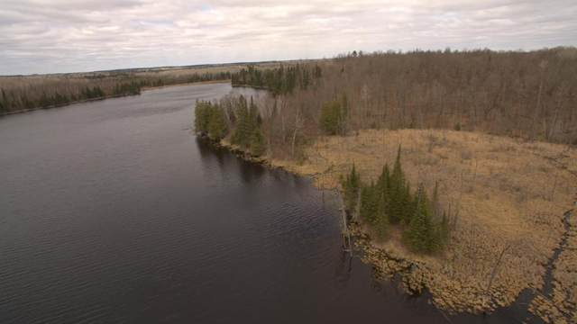 TBD Lot 6 Sugar Bush Trail, Bigfork, MN 56628 (#5689608) :: The Pietig Properties Group