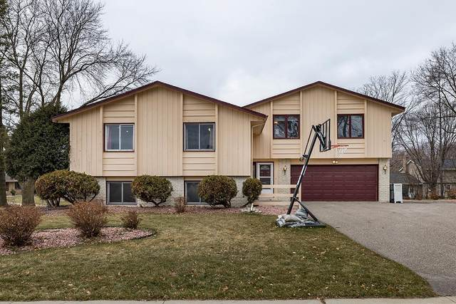 5820 Arbour Avenue, Edina, MN 55436 (#5690012) :: Holz Group