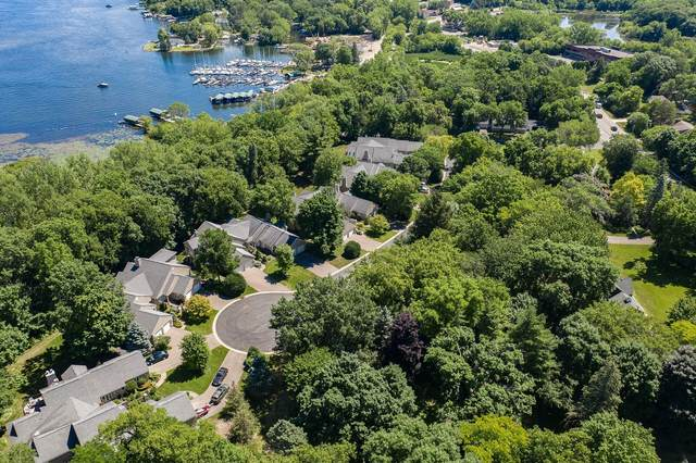 23815 Lawtonka Drive, Shorewood, MN 55331 (#5690038) :: The Preferred Home Team