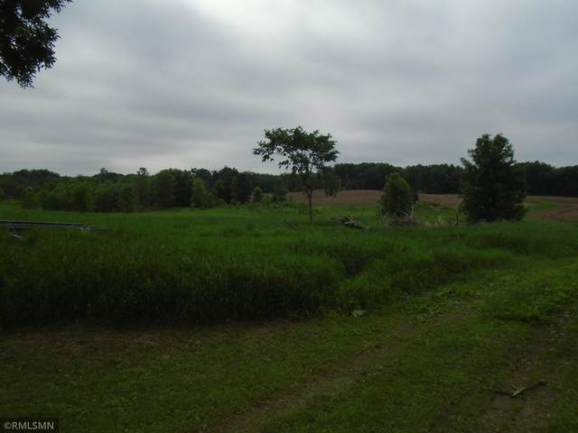 XXX 60th Avenue, Clear Lake Twp, WI 54005 (#5690066) :: Bos Realty Group